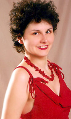 romantic, wise and beautiful lady living in  Zaporozhye