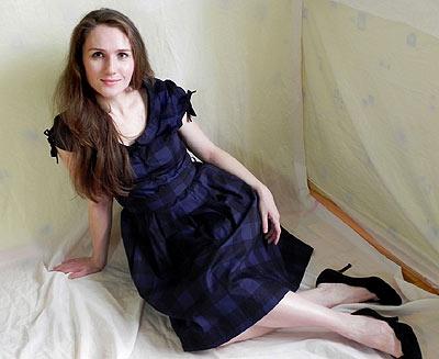 Aleksandra  Zaporozhye  Ukraine