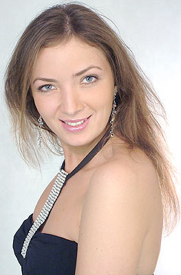 well-educated, firm of purpose and russian girl living in  Sumy