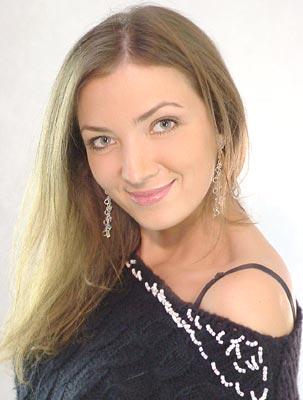 Yuliya  Sumy  Ukraine