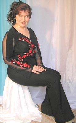 Elena  Nikolaev  Ukraine