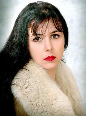 Irina  Krasnodar  Russia
