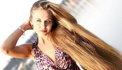 Irina  Zaporozhye  Ukraine