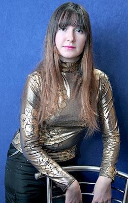 Viktoriya  Kharkov  Ukraine