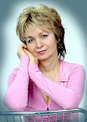 Lyutziya  Kazan  Russia
