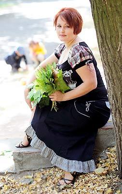 Lidiya  Nikolaev  Ukraine