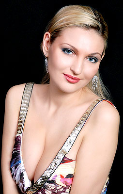 cheerful, kind, sociable and sexual russian lady living in  Kiev