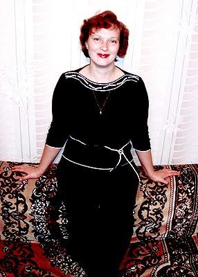 Irina  Pskov  Russia