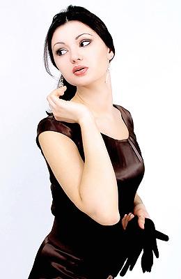 Diana  Nikolaev  Ukraine
