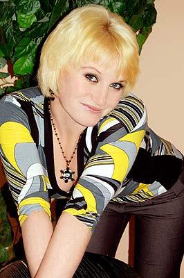Lyudmila  Melitopol  Ukraine