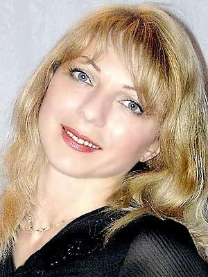 Lyudmila  Nikolaev  Ukraine
