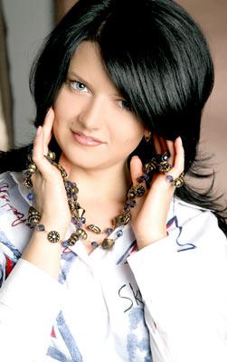 Liliya  Kiev  Ukraine