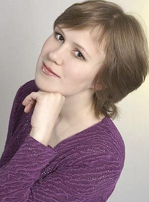 Marina  Barnaul  Russia