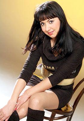 Liliya  Kazan  Russia