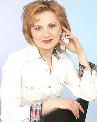 Yana  Barnaul  Russia