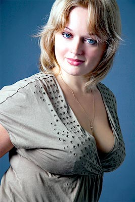 smart, committed and gorgeous russian girl living in  Novosibirsk