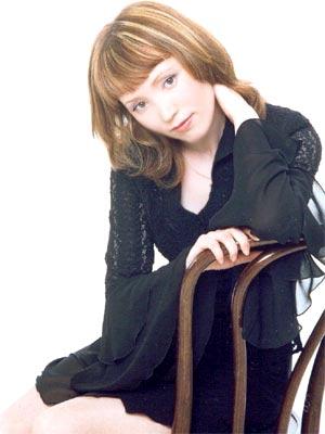 Anjella  Kazan  Russia