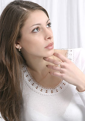 Diana  Kiev  Ukraine