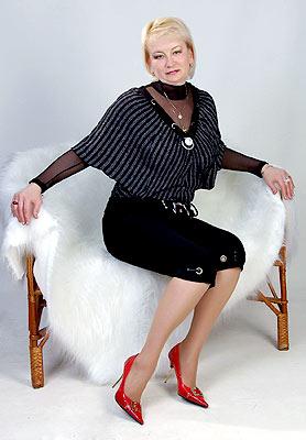 Elena  Krivoy Rog  Ukraine