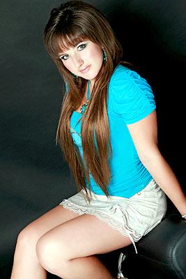 Yuliya  Poltava  Ukraine