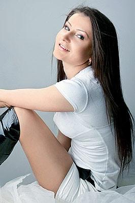 Viktoriya  Chisinau  Moldova