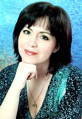 intelligent, purposeful and sensual russian girl from  Vladivostok