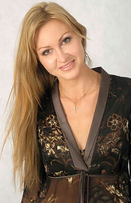 krasnoyarsk single guys Krasnoyarsk russian women - browse 1000s of russian dating profiles for free at russiancupidcom by joining today - page 3.