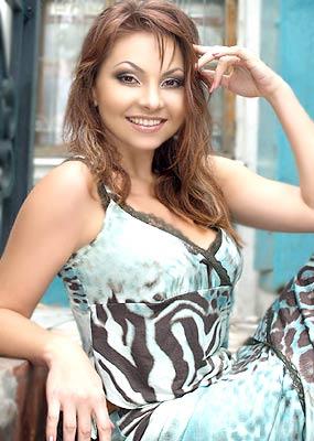 Alena  Nikolaev  Ukraine