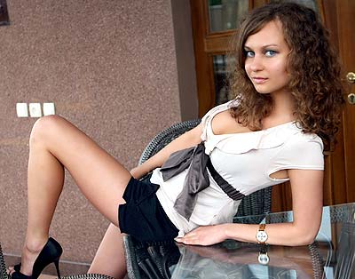 Irina  Kherson  Ukraine