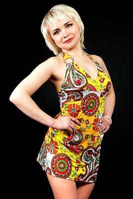 Elena  Melitopol  Ukraine