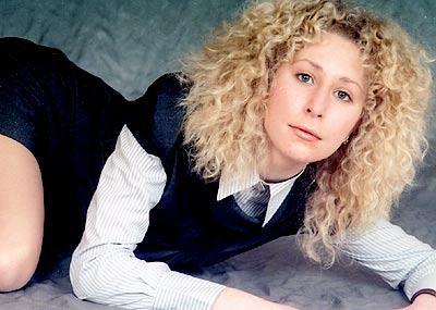 Mariya  Kiev  Ukraine