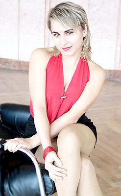 Ilyana  Vinnitsa  Ukraine
