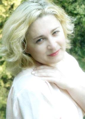 elegant, romantic and hot lady from  Vinnitsa