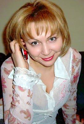 Irina  Penza  Russia