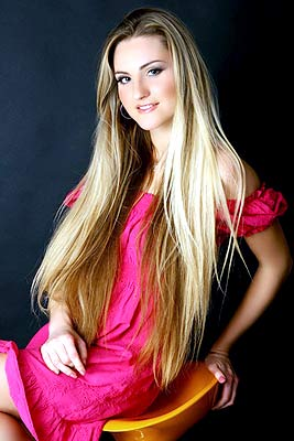 intelligent, single-minded and sexual lady living in  Poltava