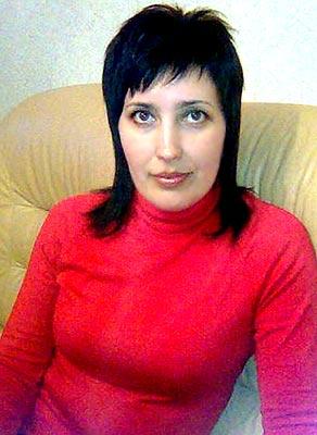 simferopol dating sites