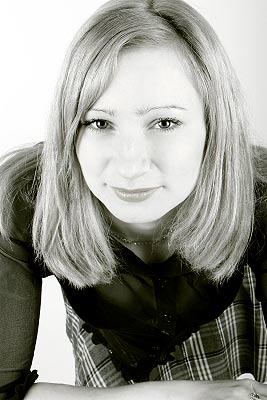 Liliya  Sumy  Ukraine