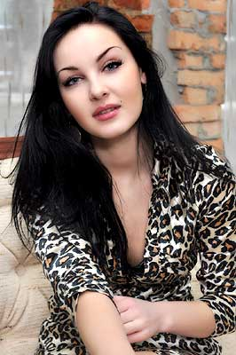 sociable, sincere and gorgeous Ucrainian girl living in  Kirovograd