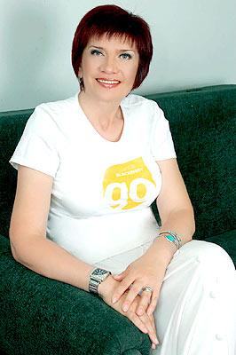 Galina  Lugansk  Ukraine