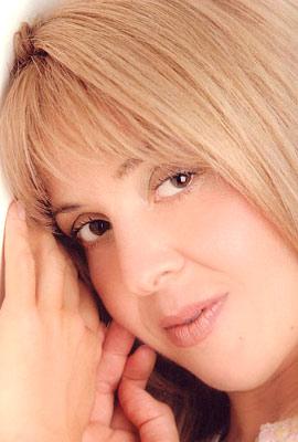 Anjela  Chisinau  Moldova