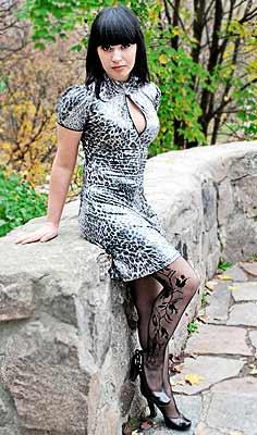 Aleksandra  Poltava  Ukraine