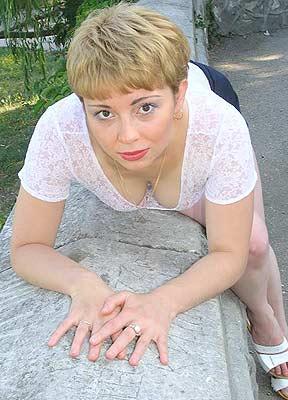 Viktoriya  Sevastopol  Ukraine