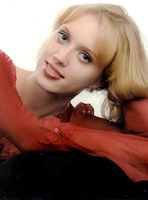 Katerina  Kharkov  Ukraine