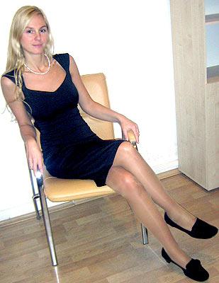 Elena  Kiev  Ukraine