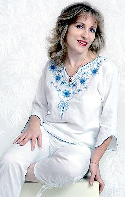 Irina  Nikolaev  Ukraine