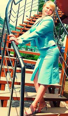Svetlana  Nikolaev  Ukraine