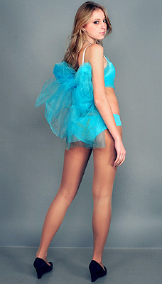 mature, loving, dreamy and sexual girl from  Odessa