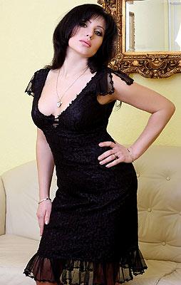 Viktoriya  Nikolaev  Ukraine