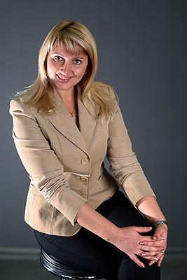 Nellya  Chernovtsy  Ukraine