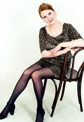 Aliya  Chistopol  Russia